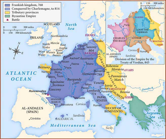frankish_empire_big