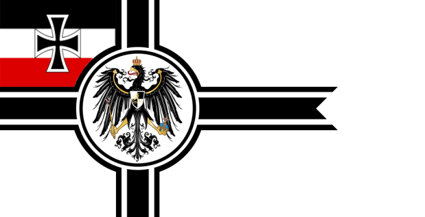 Prussian_flag_by_fenn_o_manic-d3j9z