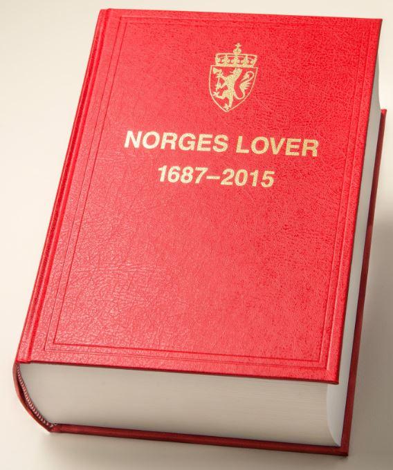 norske-lover-snip