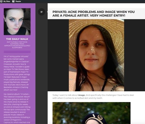 appearance blog .jpg